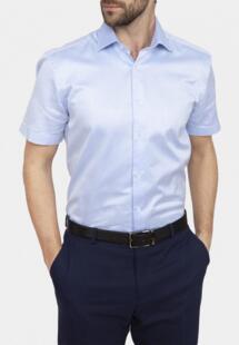 Рубашка Kanzler MP002XM1KB2SCM410