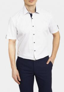 Рубашка Kanzler MP002XM1KB2TCM400