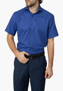 Рубашка Kanzler MP002XM1KB2UCM430