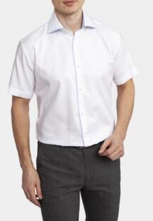 Рубашка Kanzler MP002XM1KB2WCM400