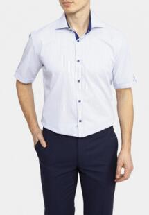 Рубашка Kanzler MP002XM1KB2XCM410