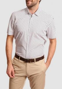 Рубашка Kanzler MP002XM24V9OCM390