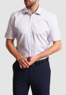 Рубашка Kanzler MP002XM24VALCM380
