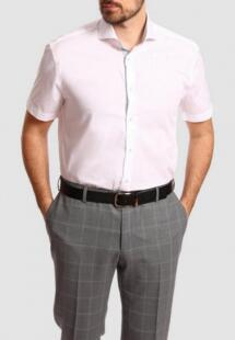 Рубашка Kanzler MP002XM24VAMCM400