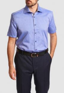 Рубашка Kanzler MP002XM24VAOCM400