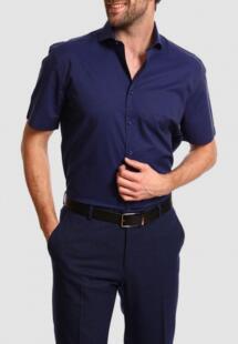 Рубашка Kanzler MP002XM24VAQCM410
