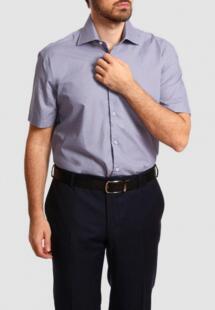 Рубашка Kanzler MP002XM24VATCM430