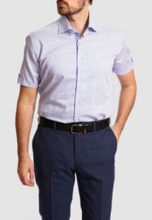 Рубашка Kanzler MP002XM24VAZCM380
