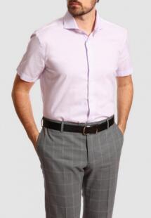 Рубашка Kanzler MP002XM24VB1CM410