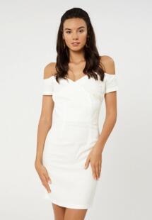 Платье Suara Femme MP002XW07EBXR460