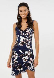 Платье Suara Femme MP002XW07EBYR400