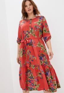 Платье SVESTA MP002XW07JE9R520