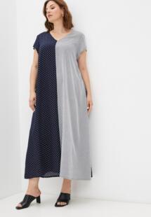 Платье SVESTA MP002XW07JEBR520