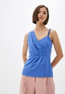 Блуза Selisa MP002XW07M1AR420
