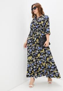 Платье SVESTA MP002XW07OB8R540