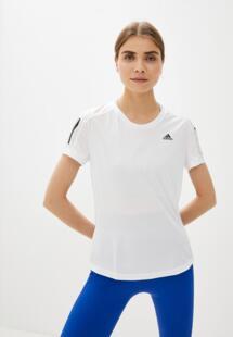 Футболка спортивная Adidas RTLAAA136701INXL