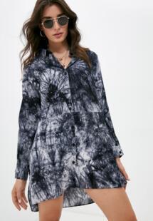Платье MISSGUIDED RTLAAH229702B100