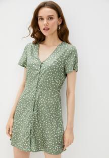 Платье MISSGUIDED RTLAAJ868901B080