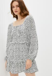 Платье MISSGUIDED RTLAAJ869001B100