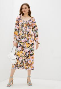 Платье MISSGUIDED RTLAAJ869201B140