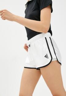 Шорты спортивные Adidas RTLAAK600001INL