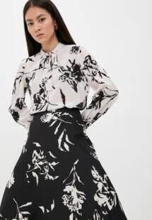 Блуза Max&Co RTLAAK616501I400
