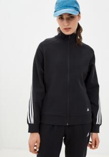 Олимпийка Adidas RTLAAK699601INM