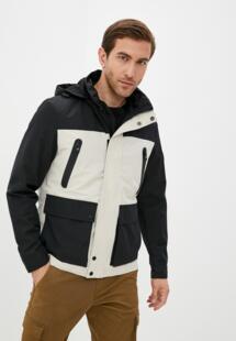 Куртка утепленная Calvin Klein RTLAAK704001INXXL