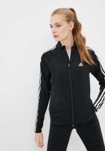 Олимпийка Adidas RTLAAK785001INM