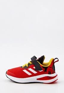 Кроссовки Adidas RTLAAK801101B340