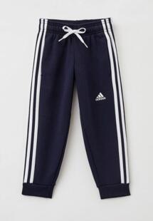 Брюки спортивные Adidas RTLAAL156001CM104