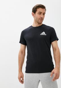 Футболка спортивная Adidas RTLAAL156601INXS