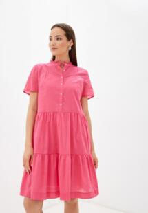 Платье и комбинация Tommy Hilfiger RTLAAL199301G380