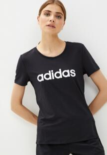 Футболка спортивная Adidas RTLAAL241001INM