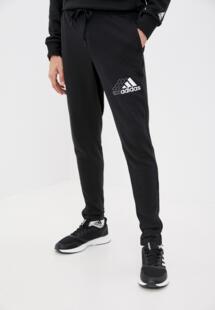 Брюки спортивные Adidas RTLAAL364501INS
