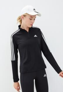 Олимпийка Adidas RTLAAL365001INL