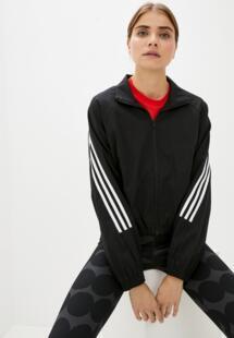Куртка Adidas RTLAAL368701INXS
