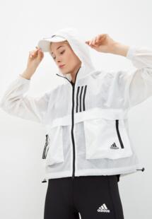 Ветровка Adidas RTLAAL377501INXS