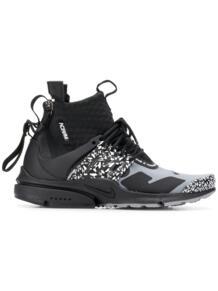 кроссовки ACRONYM x Presto Mid Nike 1339215155