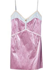 платье-комбинация на пуговицах Marc by Marc Jacobs 1677372148
