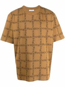 OVERSIZE T-SHIRT JW Anderson 1677766477