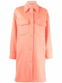 пальто Kerry Stella Mccartney 170146355248