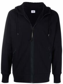 hooded fleece sweater C.P. Company 17073470888876
