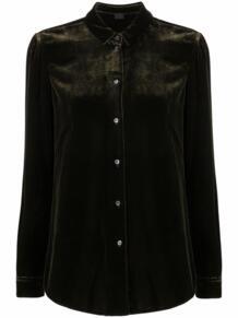 рубашка на пуговицах ASPESI 170892975252
