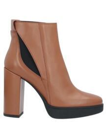 Полусапоги и высокие ботинки Tod's 11569286JX