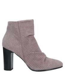Полусапоги и высокие ботинки JANET & JANET 11723228JR