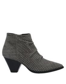 Полусапоги и высокие ботинки JANET & JANET 11723240BQ