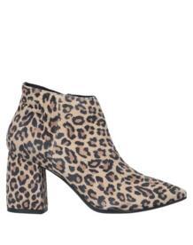 Полусапоги и высокие ботинки JANET & JANET 11728956II