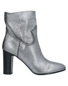 Полусапоги и высокие ботинки JANET & JANET 11746435NI