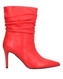 Полусапоги и высокие ботинки ATOS LOMBARDINI 11769425UJ